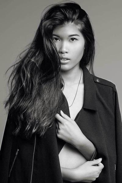 Một số hình ảnh của Mindy Ngọc Minh Trần