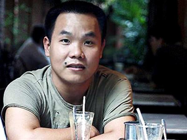 NTK Việt Hùng nói, Kỳ Duyên đáng trách mà cũng đáng thương.