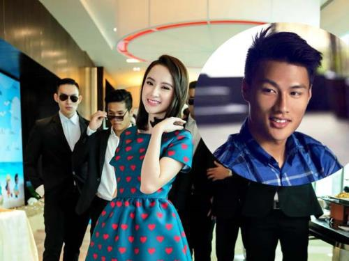 Việt Anh sẽ tặng tour thăm quan Hạ Long cho khán giả - 4