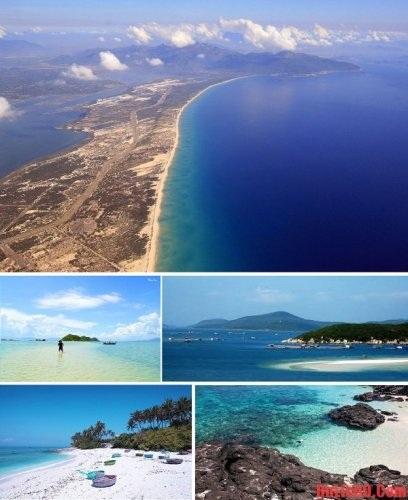 4 hòn đảo thú vị không nên bỏ lỡ trong dịp Tết cổ truyền - 3