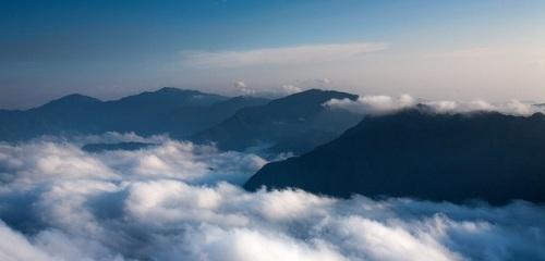 Những địa danh đẹp mê hồn đáng để đi trong dịp cuối năm - 8