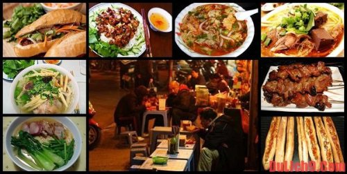 Nên du lịch Đà Nẵng hay Nha Trang với 4 triệu đồng? - 1