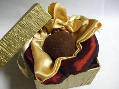 """Choáng với những món quà """"siêu sang"""" trong lễ Valentine của giới nhà giàu - 3"""