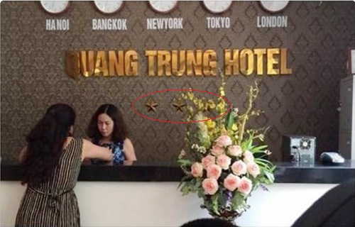 ảnh Vietnamnet
