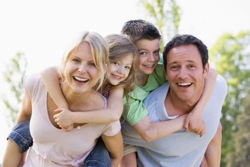 Tuyệt chiêu giúp cho cả gia đình bạn có chuyển du ngoạn hoàn hảo - 5