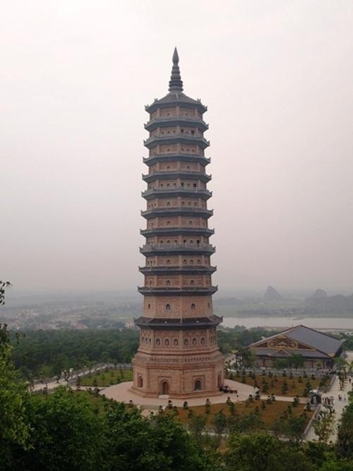 Ấm lòng mùa lễ Vu Lan trong 5 ngôi chùa nổi tiếng Việt Nam - 2