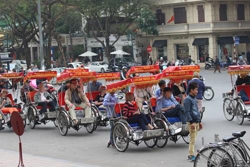 Mời khách quay lại lần hai, Việt Nam chỉ cần nở nụ cười thân thiện! - 2