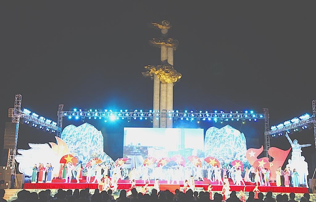 Truông Bồn - Huyền thoại trong cuộc đấu tranh vệ quốc vĩ đại - 5