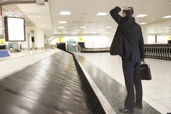 Thất lạc hành lý, chậm trễ chuyến bay… những vấn đề diễn ra ngày càng phổ biến, vì vậy đừng chủ quan để chuyến du lịch mất đi niềm vui.