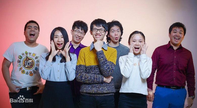 """CEO 9x ấp ủ giấc mơ trở thành """"Jack Ma thứ 2"""" của Trung Quốc"""