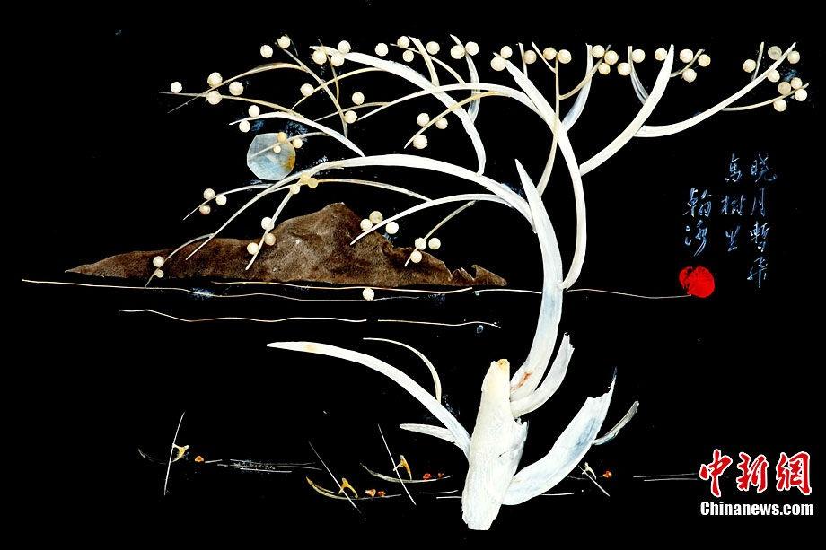 fish-bone-painting10-3ad06