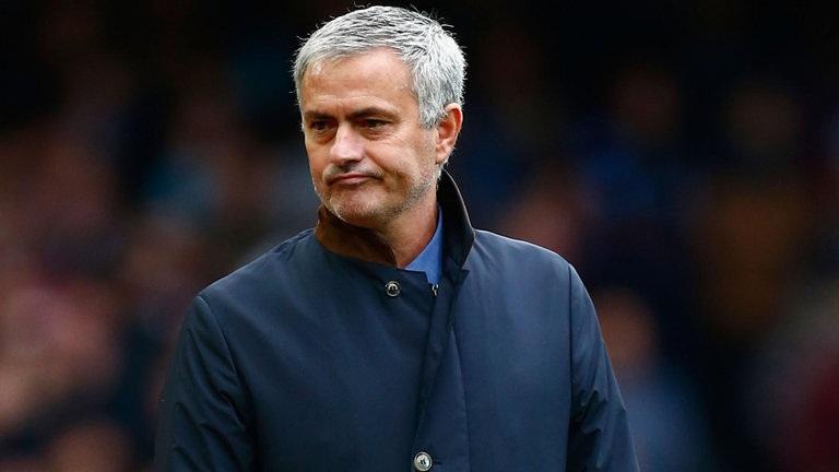 Mourinho không nhận được tiền đền bù hợp đồng khi chia tay Chelsea - 1