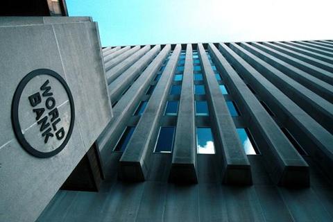 """World Bank """"cấm cửa"""" một doanh nghiệp Việt Nam - 1"""