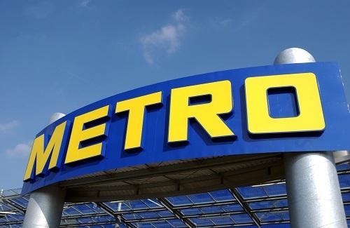 Bộ Công Thương điều tra thương vụ mua bán chuỗi siêu thị Metro - 1