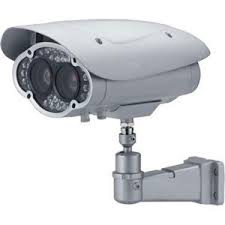 Lắp camera ghi hình, ghi âm trong phòng hỏi cung bị can. (Ảnh minh hoạ).
