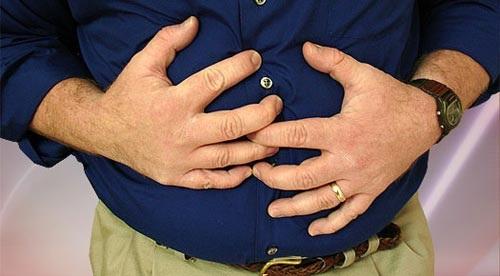 Vì sao vết loét dạ dày lâu ngày có thể dẫn tới ung thư?