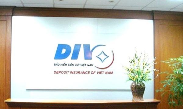Thanh tra Chính phủ phát hiện nhiều vi phạm tại Bảo hiểm Tiền gửi Việt Nam (Ảnh minh họa)
