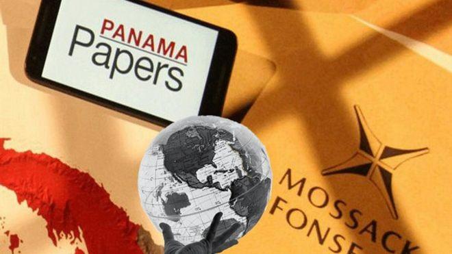 Nhiều cá nhân và tổ chức ở Việt Nam xuất hiện trong danh sách hồ sơ Panama.