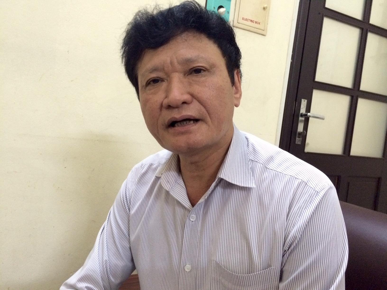 kieu-son-ban-thi-dua-khen-thuong-1469076248965