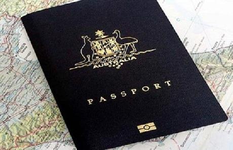 Visa Úc 2012 – không chứng minh tài chính, không IELTS, không phỏng vấn