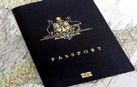 Visa Úc 2012 – không chứng minh tài chính, không chứng chỉ tiếng Anh, không phỏng vấn