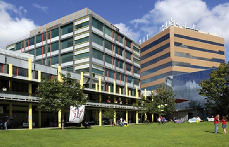 Đại học Monash – Một trong những trường có dịch vụ sinh viên quốc tế tốt nhất