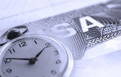 Thời gian xét visa ngắn tạo điều kiện thuận lợi cho du học sinh