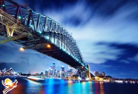 Du học sinh có thể gia hạn visa Úc từ 2 – 4 năm sau khi tốt nghiệp