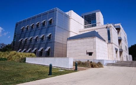 Top 10 trường đại học hàng đầu thế giới 2012/13