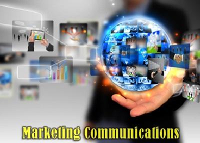 Ngành truyền thông Marketing của Việt