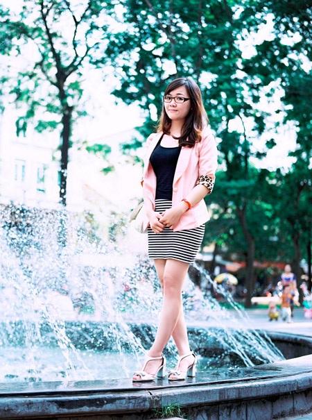 6.Vũ Thị Thanh Huyền (SBD:M123) (6.79%)