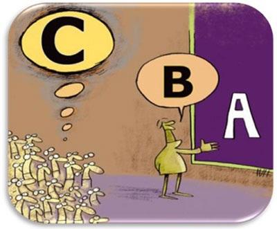 Đa số các bạn muốn đi du học cần nâng cao tiếng Anh. Vậy các lỗi thường mắc là gì ạ?