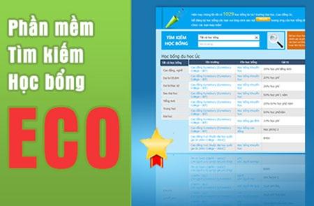 Để khám phá ECO, quý phụ huynh và các bạn học sinh, sinh viên truy cập theo link: