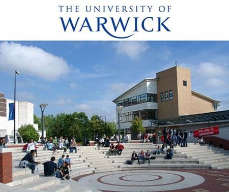 Được thành lập năm 1965, Đại học