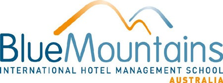 Hội thảo: du hoc ngành Quản trị khách sạn và sự kiện tại Úc