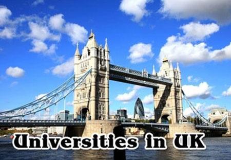 I. Các trường ở Anh thường nhập học vào khi nào?
