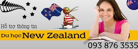 Một số các mục chính trong thang tính điểm định cư của cục di trú New Zealand: