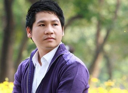 Ca sĩ Trọng Tấn quyết định dừng công việc giảng dạy ở Nhạc viện