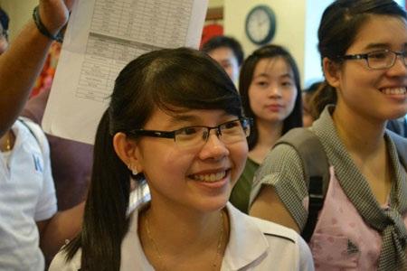 Các khóa học hấp dẫn khác tại Kaplan Singapore: