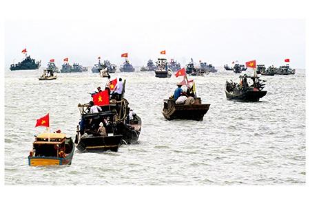 Đây là di sản phi vật thể thứ hai của Trà Vinh được Bộ Văn hóa, Thể thao và Du lịch công nhận