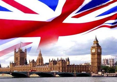 2/ Các học bổng tại các trường Anh Quốc: