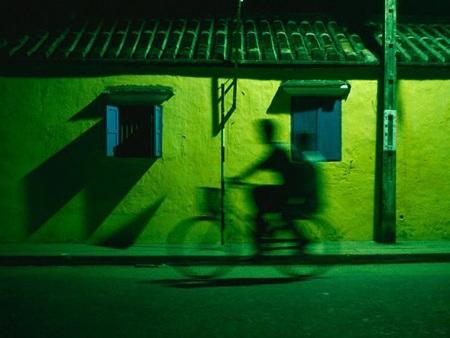 """Mảnh ghép Hội An giản dị trong bức tranh """"sắc xanh"""" thế giới"""