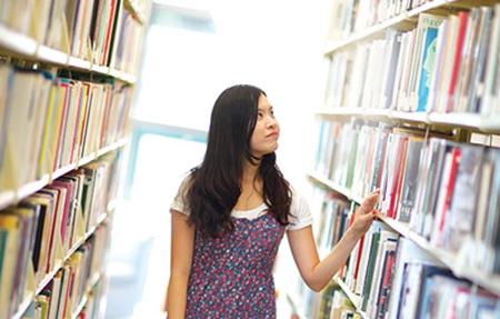 Năm 2013, hơn 95% học sinh của