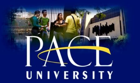 Kaplan - Cơ hội vào 3 trường Đại học hàng đầu tại Mỹ