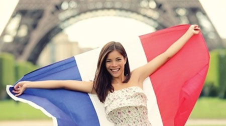Cơ hội du học và thành công tại Pháp tại những trường hàng đầu