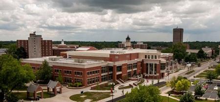 ESLI là tập đoàn giáo dục Anh ngữ hàng đầu liên kết với các trường đại học uy tín tại Mỹ và