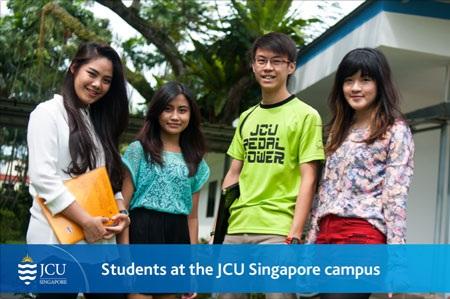 Hội thảo giới thiệu về trường được tổ chức tại Hà Nội và Tp HCM theo chiȠtiết dưới đây: