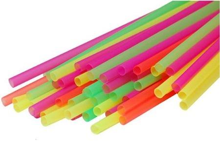 Kết quả xét nghiệm 52 mẫu hộp xốp, ống hút nhựa cho thấy các chỉ tiêu đều an toàn