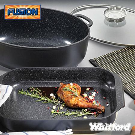 Lớp chống dính Ceramic Fusion của Whitford - Mỹ