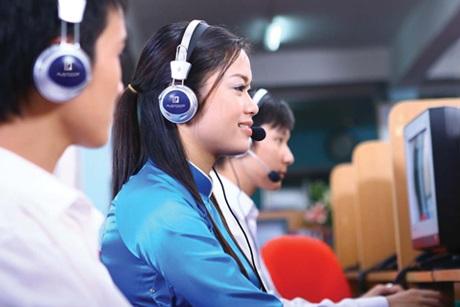 Austcare cung cấp dịch vụ sửa chữa cửa cuốn chuyên nghiệp